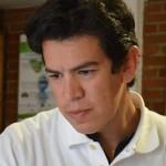 Javier D'oleire