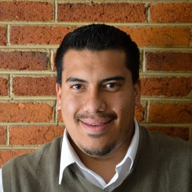Alberto Betancourt Alvarez