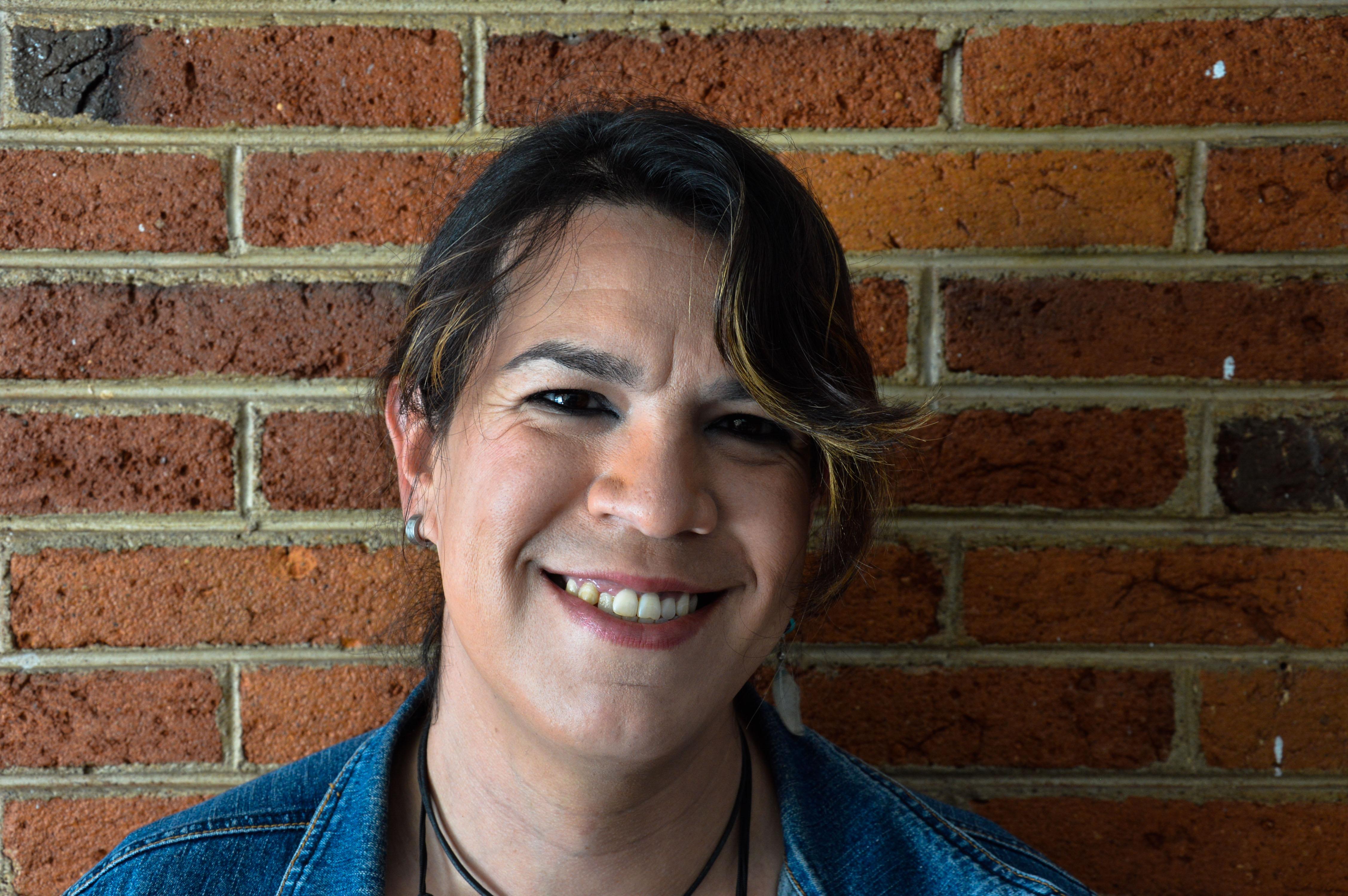 Alexa A. D'oleire