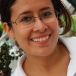 Rocío Díaz Bravo