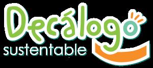 Decalogo Sustentable