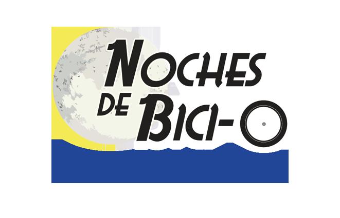 NOCHES DE BICI-O (Movilidad Sustentable)