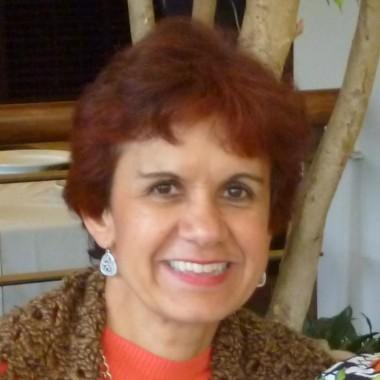 Rocío Franco Castillón