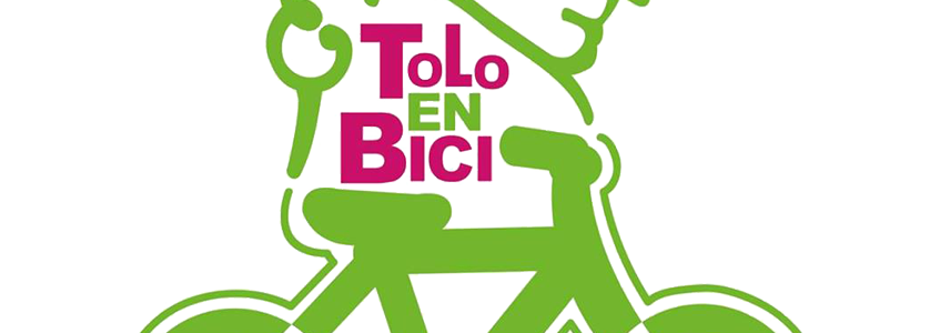 RUTA RECREATIVA – TOLO EN BICI (Movilidad Sustentable)