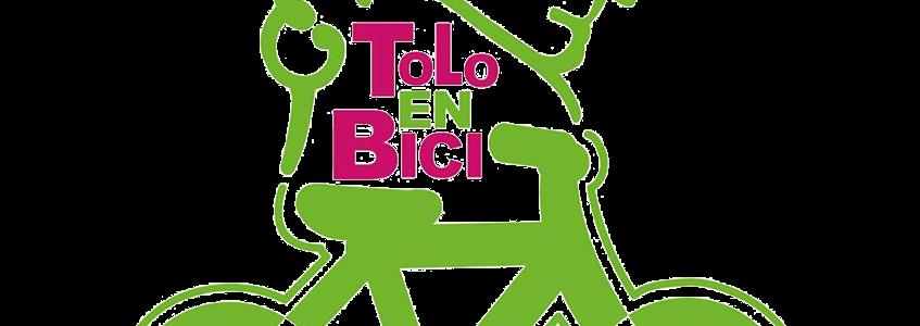 RUTA RECREATIVA – TOLO EN BICI (Movilidad Sustentable)