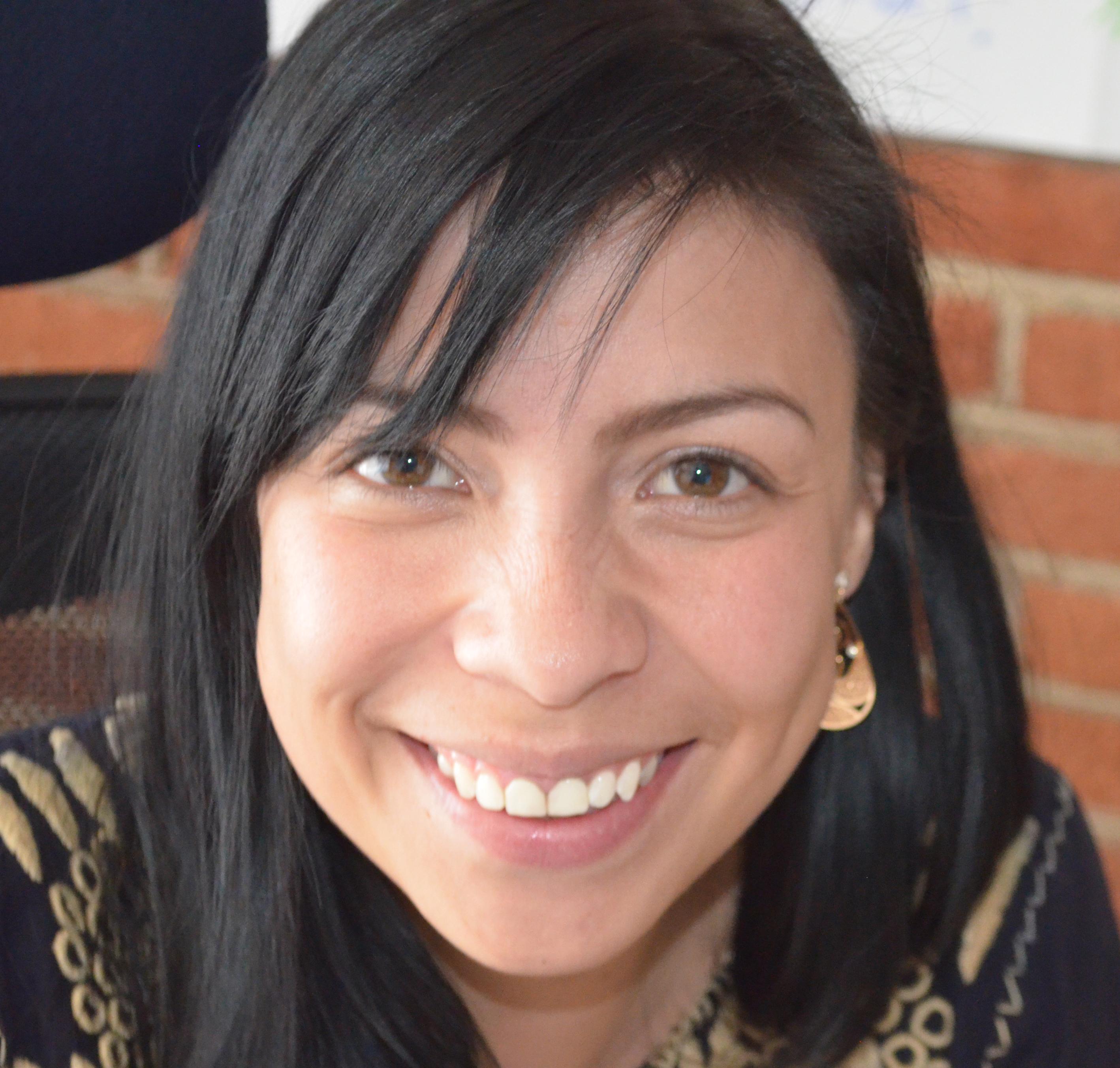 Alondra Contreras