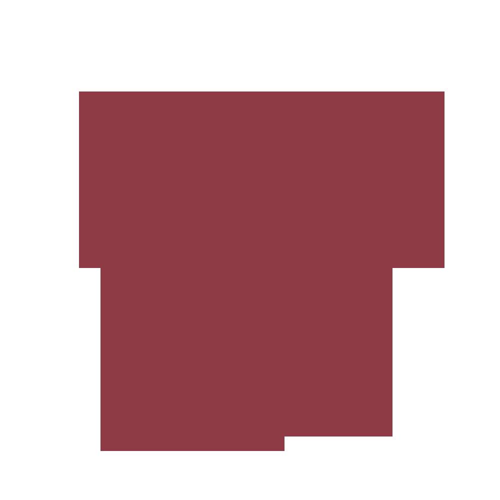 MAYE IPEFI – BUXA (Sociedad Justa)