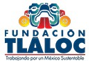 Fundación Tláloc A.C.