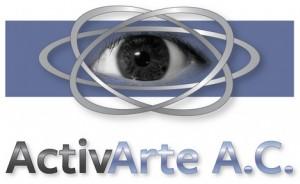 Logo-ActivArte-rect