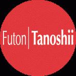 Futon Tanoshii
