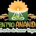 Centro Anando