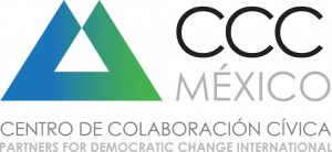 logo CCC final 2013