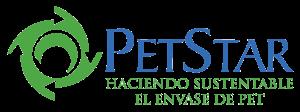PetStar