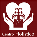 Centro Holístico