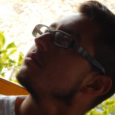 Adrián Alberto Chavarría Millán