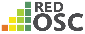 RED OSC-01