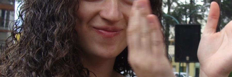 Kerem Mayer