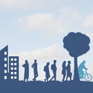 CIUDADES SALUDABLES Y COMPETETIVAS (Movilidad Sustentable)