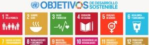 ¿Hacia dónde va el mundo en la búqueda de la sustentabilidad global?