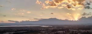 Salvemos el Valle de Toluca (Primera parte)