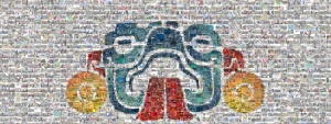 15 años caminando de la mano por un México Sustentable