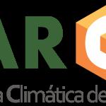 LARC Logo