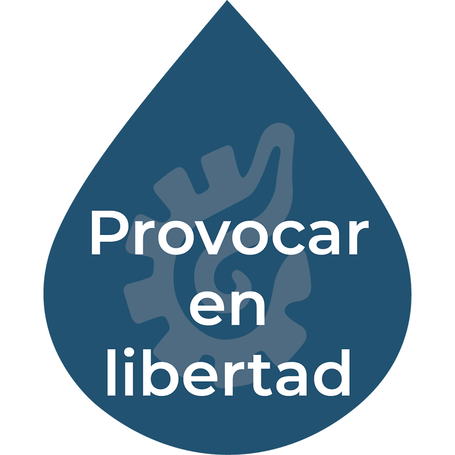 premisas de fundación tláloc