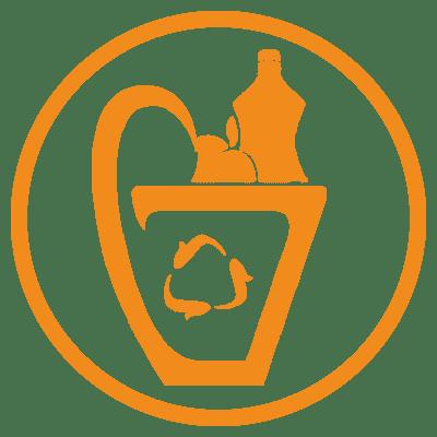 Ir a Residuos Sólidos