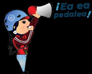 kerem ea ea pedalea