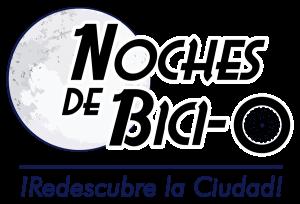 Noches de Bici-O