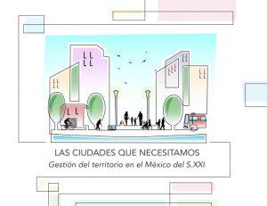 Ciudades que necesitamos