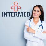 Programa INTERMED
