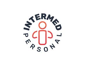 Programa INTERMED Personal